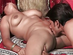 HD Porno sexo de tubo xxx indio videos