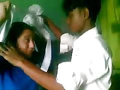 Big Ass naked videos - free hindi porn