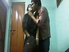 Home naked videos - hot indian fucking