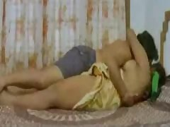 Skinny sexy videos - indian home made sex