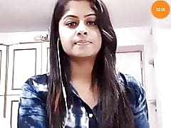 Deep Throat sex tube - indian girls fucked