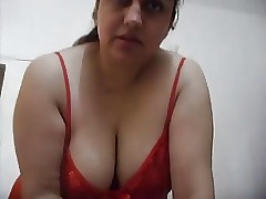Bhabhi sexy videos - indian porn movie