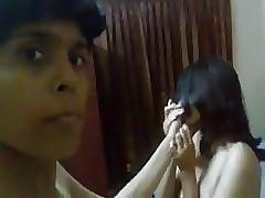 Blowjob hot clips - indian porn sex videos