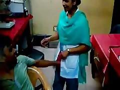 Doctor sexy videos - indian desi sex