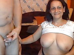 Granny sexy videos - hindi sex videos