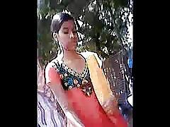 Sani mici gratuit xxx - free bangla porno