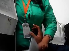 Office sex tube - free indian sex videos