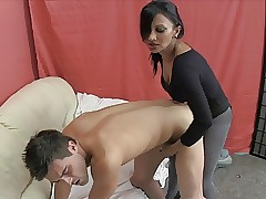 Strapon hot tube - fucking indian girls