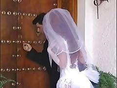 커플 뜨거운 클립-인도체 동영상