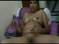 Old and Young xxx videos - xxx indian movies