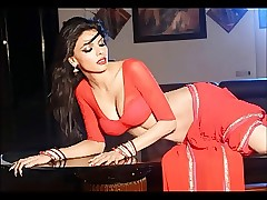 Dirty hot clips - sexy indian girls