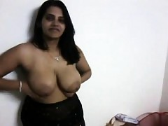 Hot hot tube - bangla sex