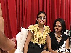 CFNM xxx videos - indian home sex