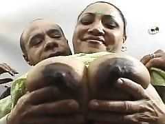 La grasa desnudas videos - indio hd sexo