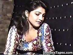XXX sex tube - xxx indian tube